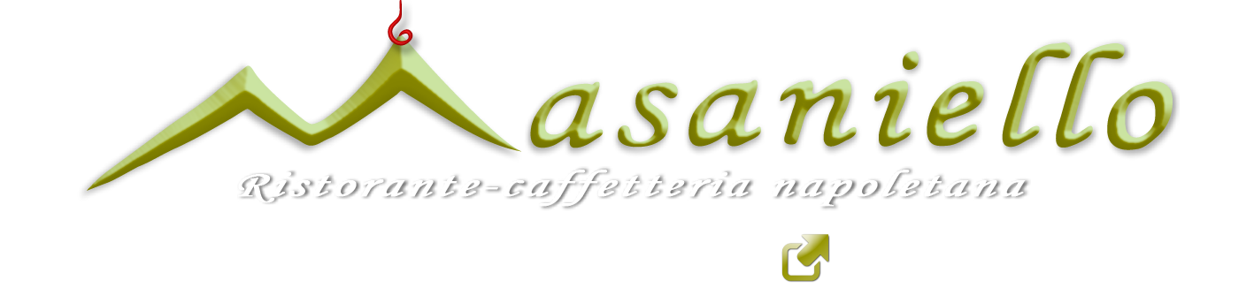 Masaniello Italian restaurant in Twickenham London